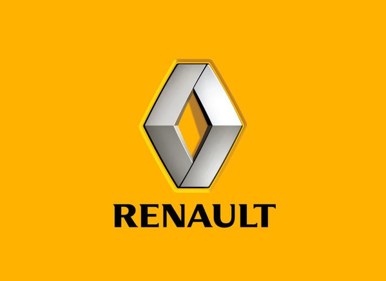 renault-eclairage-automobile