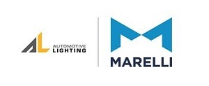 Automotive_Lighting2020