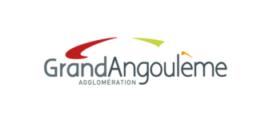 Grand Angou