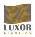 logo-luxor-lighting-ancien
