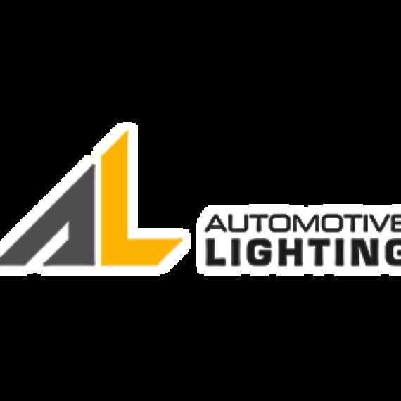Automotive lighting  sc 1 st  Luxor Lighting & Automotive lighting - Luxor Lighting azcodes.com