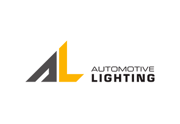 automotive lighting luxor lighting