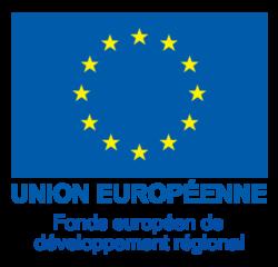 2-Logo UE FEDER couleur