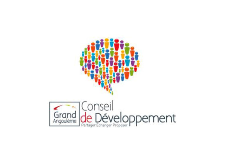 developpement-entreprises-grand-angouleme