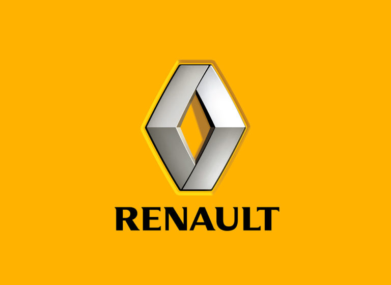 renault-eclairage-automobile