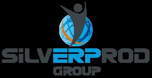 SILVERPROD-group-gris