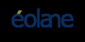 eolane-logo