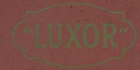 luxor-logo-origine
